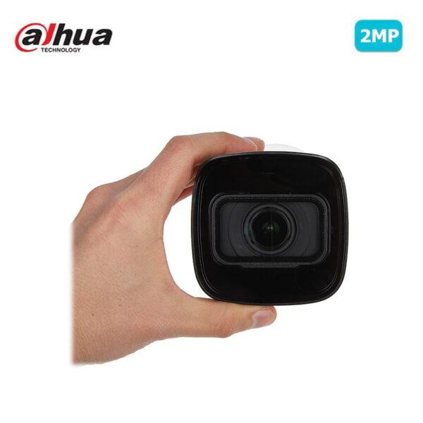 Dahua DH-IPC-B2B20-ZS CCTV Camera