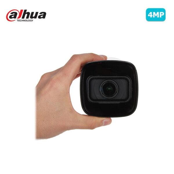 Dahua DH-IPC-B2B40-ZS CCTV Camera
