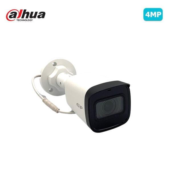 دوربين مداربسته داهوا مدل DH-IPC-B2B40-ZS