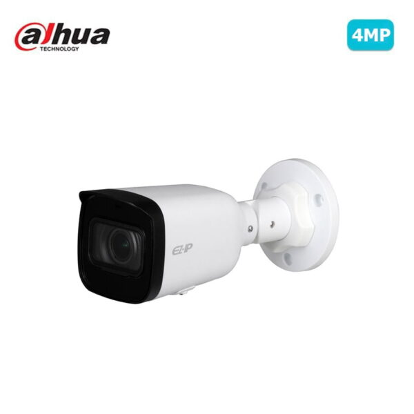 دوربين مداربسته تحت شبکه داهوا مدل DH-IPC-B2B40-ZS