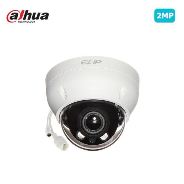 دوربین داهوا DH-IPC-D2B20P