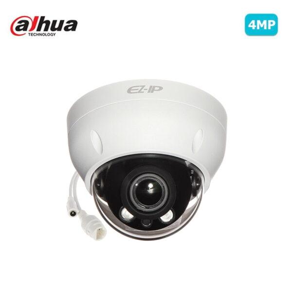 دوربین داهوا DH-IPC-D2B40P