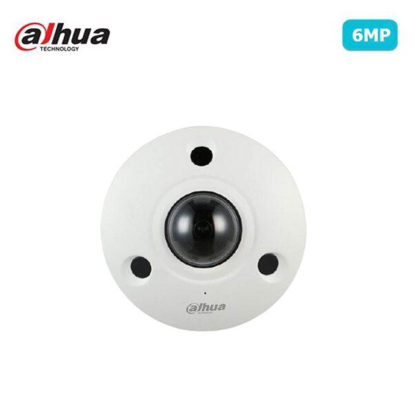 دوربین مداربسته داهوا مدل DH-IPC-EBW8630P-IVC