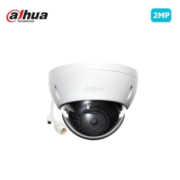 دوربین داهوا IPC-HDBW1230EP
