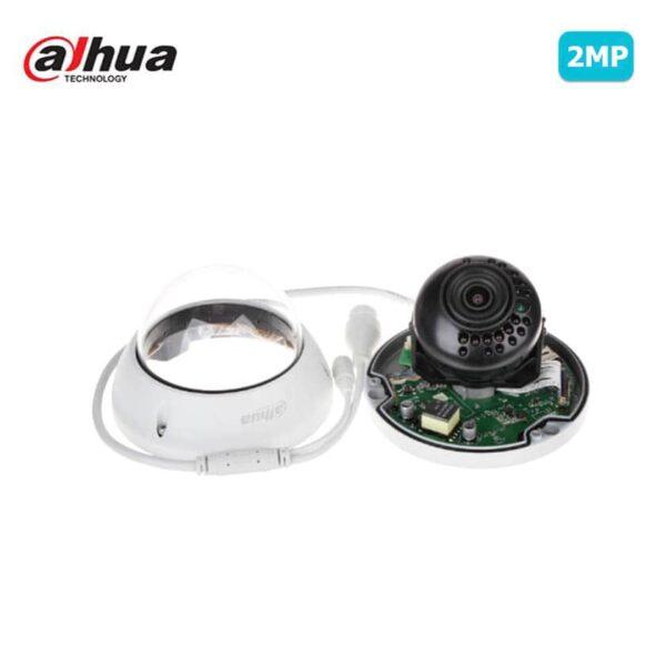Dahua DH-IPC-HDBW1230EP CCTV Camera