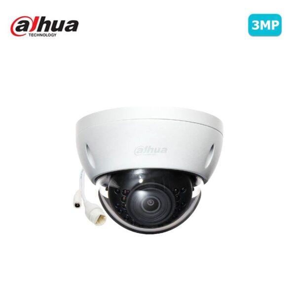 Dahua DH-IPC-HDBW1320EP CCTV Camera