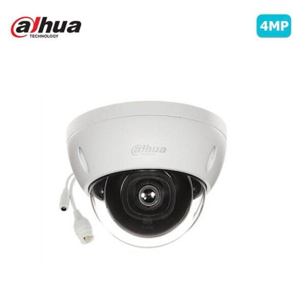 دوربین داهوا DH-IPC-HDBW2431EP-S