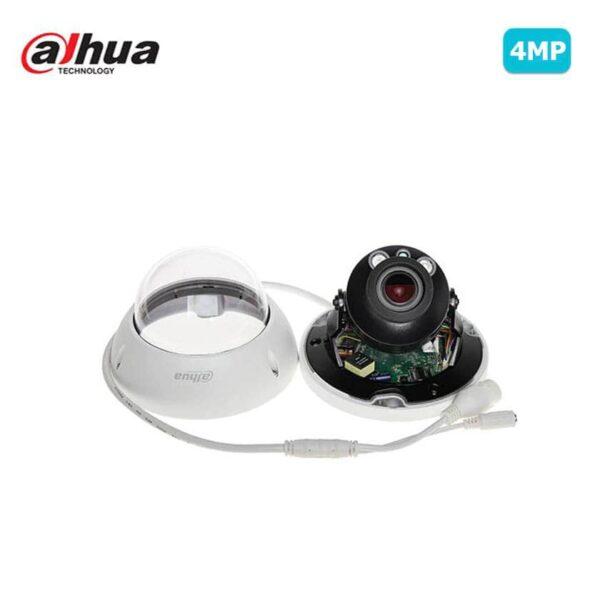 Dahua DH-IPC-HDBW2431RP-ZS CCTV Camera