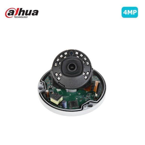 دوربین داهوا IPC-HDBW4431EP-ASE