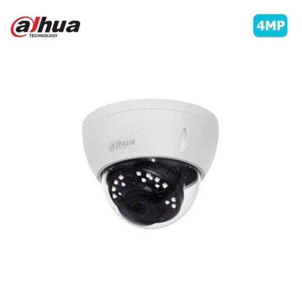 دوربين مداربسته تحت شبکه داهوا مدل DH-IPC-HDBW4431EP-ASE