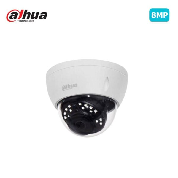 دوربين مداربسته تحت شبکه داهوا مدل DH-IPC-HDBW4831EP-ASE