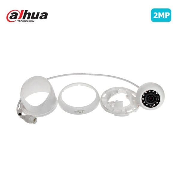 Dahua DH-IPC-HDW1230SP CCTV Camera
