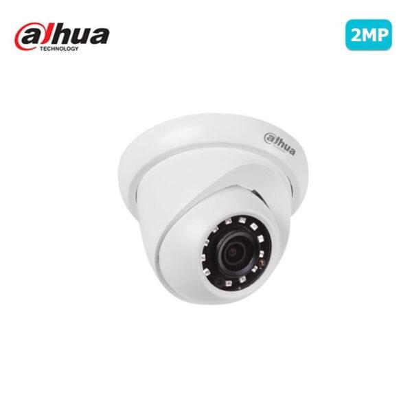 دوربین داهوا DH-IPC-HDW1230SP