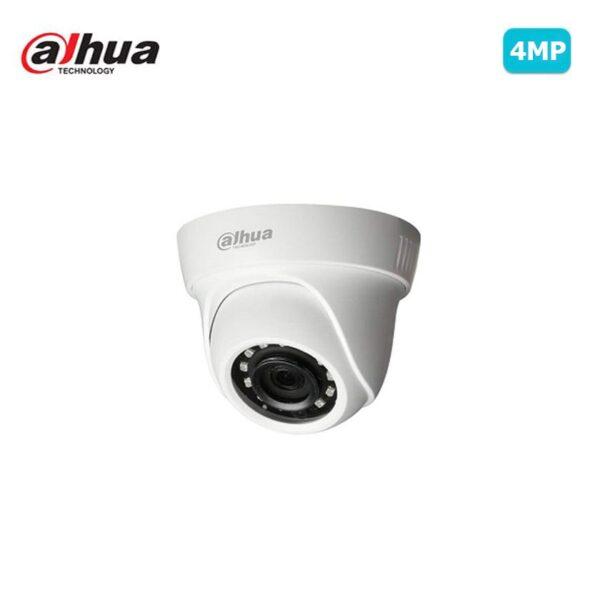 دوربین داهوا DH-IPC-HDW1431SP