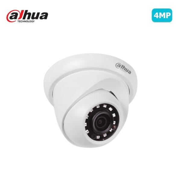 Dahua DH-IPC-HDW1431SP CCTV Camera
