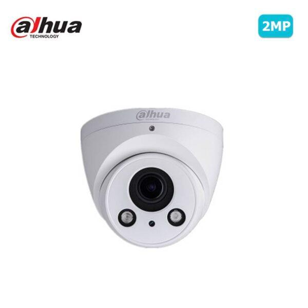 دوربين مداربسته تحت شبکه داهوا مدل DH-IPC-HDW2231RP-ZS