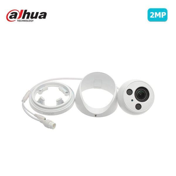 Dahua DH-IPC-HDW2231RP-ZS CCTV Camera