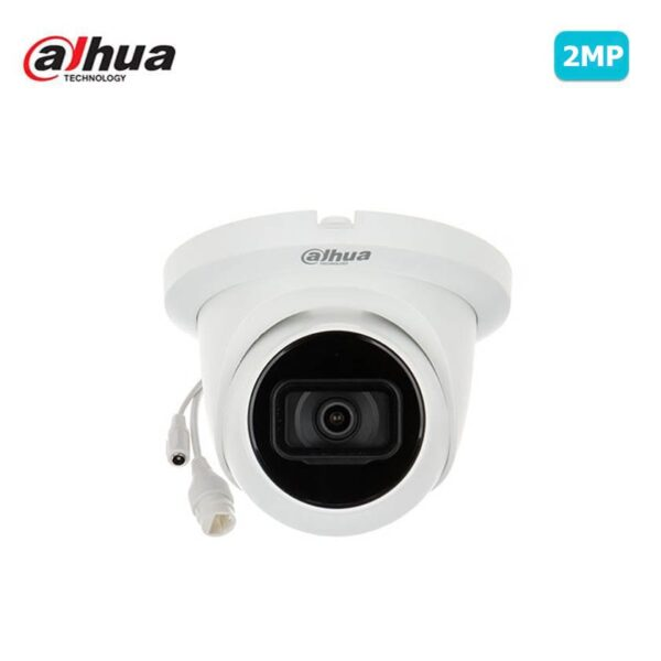 دوربين مداربسته داهوا مدل DH-IPC-HDW2231TP-AS