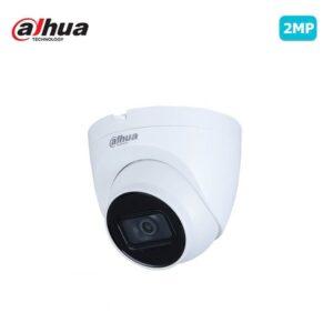 دوربين مداربسته تحت شبکه داهوا مدل DH-IPC-HDW2231TP-AS
