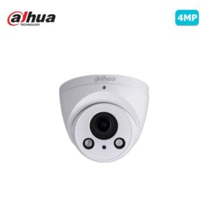 دوربين مداربسته تحت شبکه داهوا مدل DH-IPC-HDW2431RP-ZS