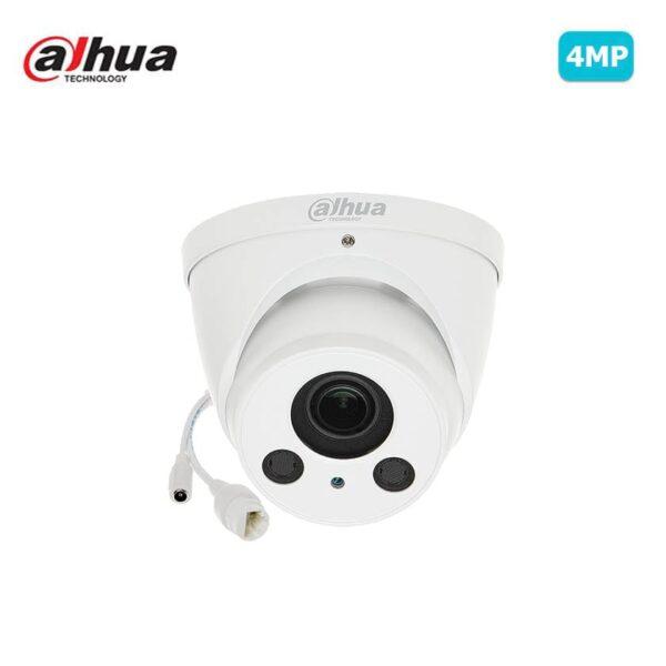 دوربین داهوا IPC-HDW2431RP-ZS