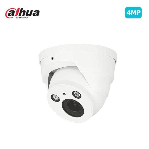 دوربين مداربسته داهوا مدل DH-IPC-HDW2431RP-ZS
