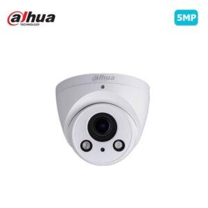 دوربين مداربسته تحت شبکه داهوا مدل DH-IPC-HDW2531RP-ZS