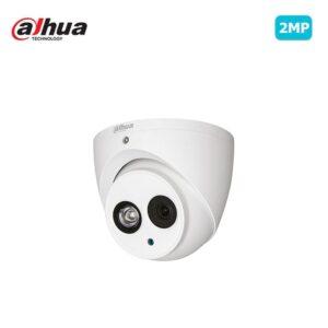 دوربين مداربسته تحت شبکه داهوا مدل DH-IPC-HDW4231EMP-AS
