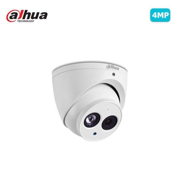 دوربین داهوا IPC-HDW4431EMP-AS