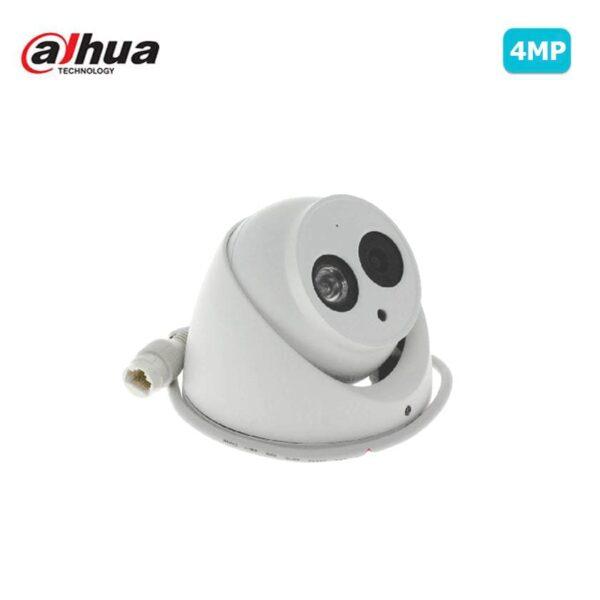 Dahua DH-IPC-HDW4431EMP-AS CCTV Camera