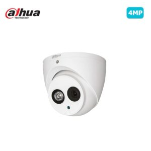 دوربين مداربسته تحت شبکه داهوا مدل DH-IPC-HDW4431EMP-AS