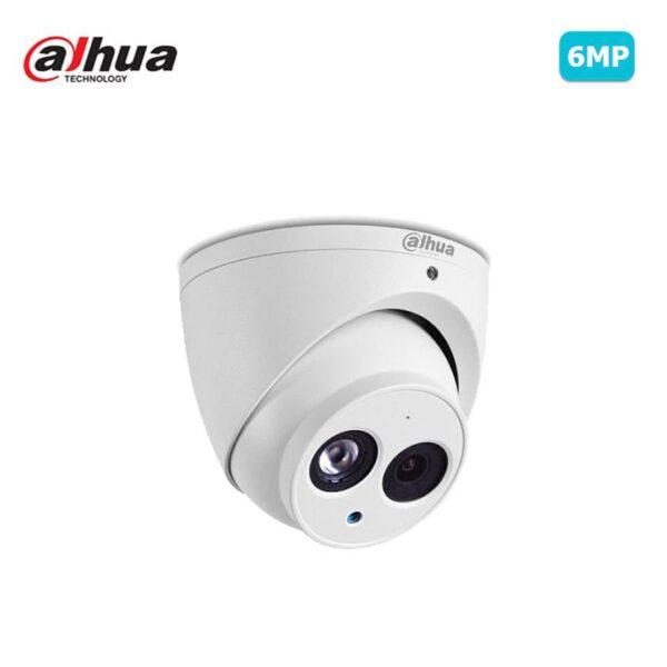 دوربین داهوا IPC-HDW4631EMP-AS