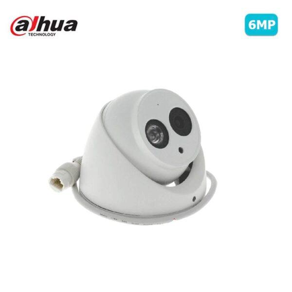 Dahua DH-IPC-HDW4631EMP-AS CCTV Camera