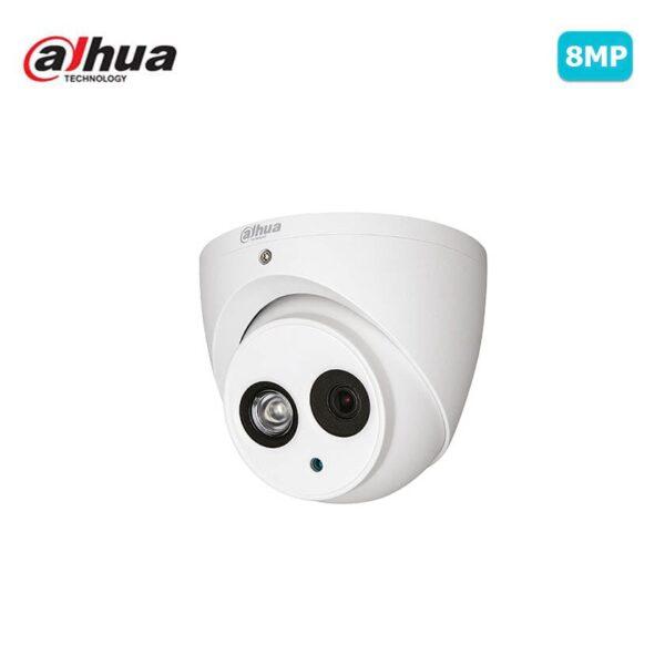 دوربين مداربسته تحت شبکه داهوا مدل DH-IPC-HDW4831EMP-AS