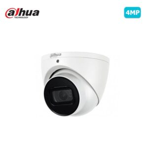 دوربين مداربسته تحت شبکه داهوا مدل DH-IPC-HDW5431RP-ZE