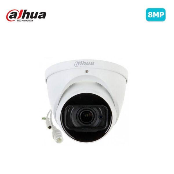 دوربین داهوا IPC-HDW5831RP-