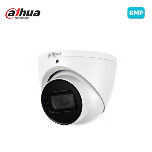 دوربين مداربسته تحت شبکه داهوا مدل DH-IPC-HDW5831RP-ZE