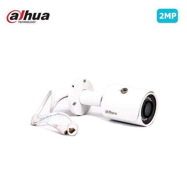 دوربین داهوا ipc-hfw1230sp
