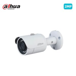 دوربین مداربسته تحت شبکه داهوا مدل dh-ipc-hfw1230sp