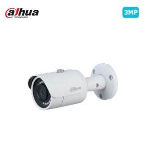 دوربین مداربسته تحت شبکه داهوا مدل DH-IPC-HFW1320SP