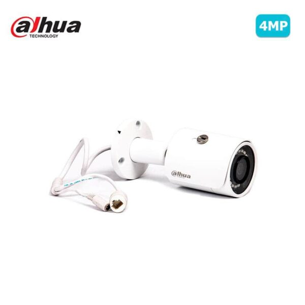 دوربین داهوا IPC-HFW1431SP
