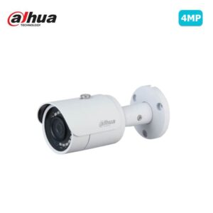دوربین مداربسته تحت شبکه داهوا مدل DH-IPC-HFW1431SP