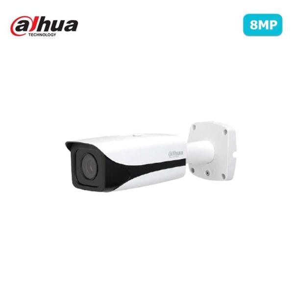 دوربین مداربسته تحت شبکه داهوا DH-IPC-HFW1831EP