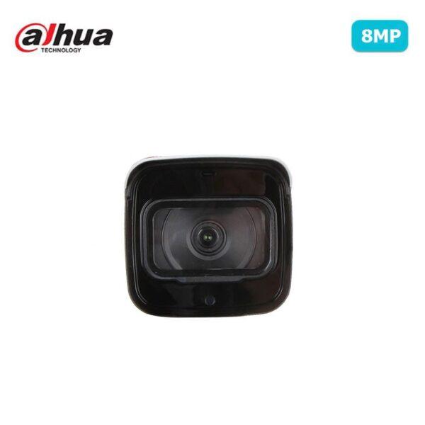 Dahua DH-IPC-HFW1831EP CCTV Camera