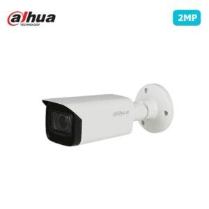 دوربین مداربسته تحت شبکه داهوا مدل DH-IPC-HFW2231TP-ZS