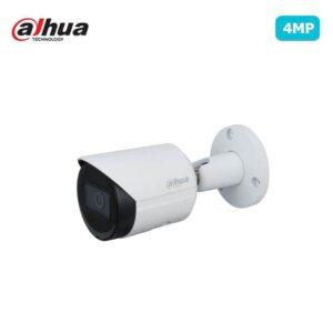 دوربین مداربسته تحت شبکه داهوا DH-IPC-HFW2431SP-S