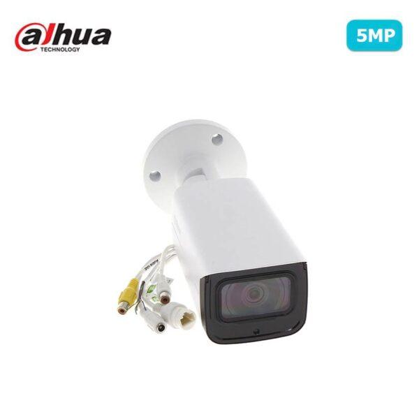 دوربین مداربسته داهوا DH-IPC-HFW2531TP-ZS