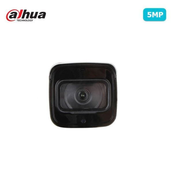 Dahua DH-IPC-HFW2531TP-ZS CCTV Camera