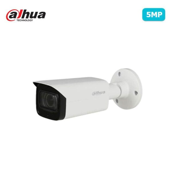 دوربین مداربسته تحت شبکه داهوا DH-IPC-HFW2531TP-ZS