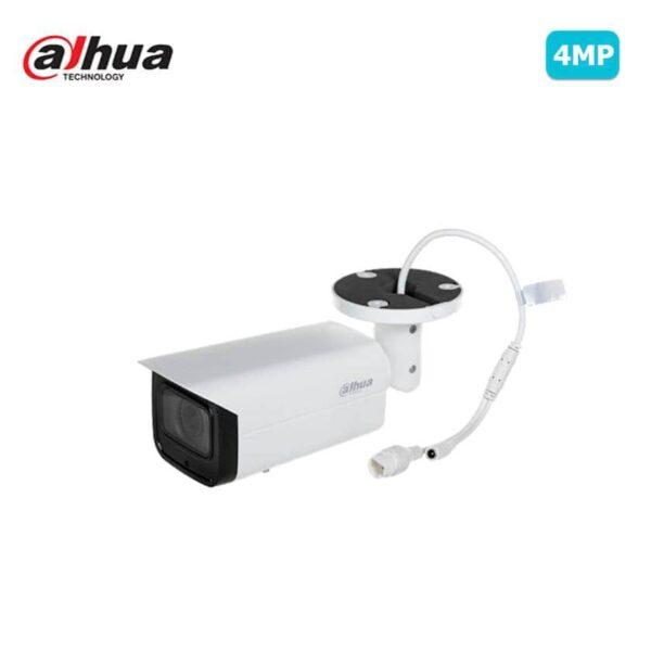 Dahua CCTV DH-IPC-HFW4431TP-S